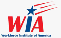 Workforce Institute of America